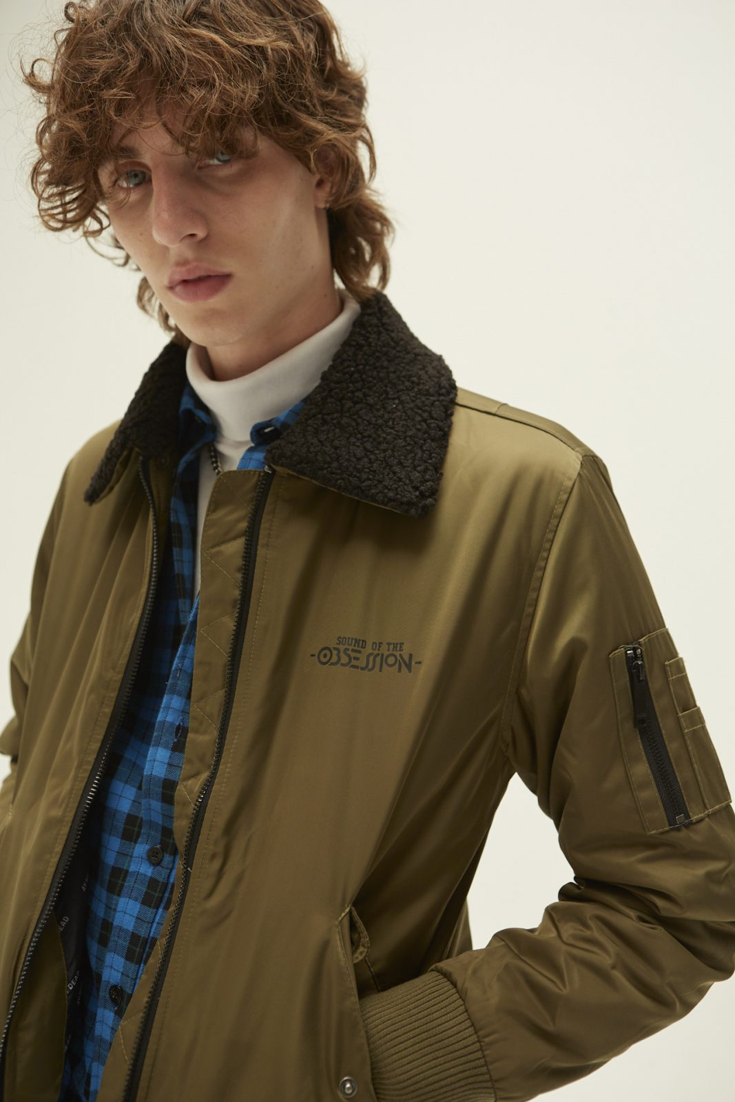 BOMBER OBSESSION ARMY (2)