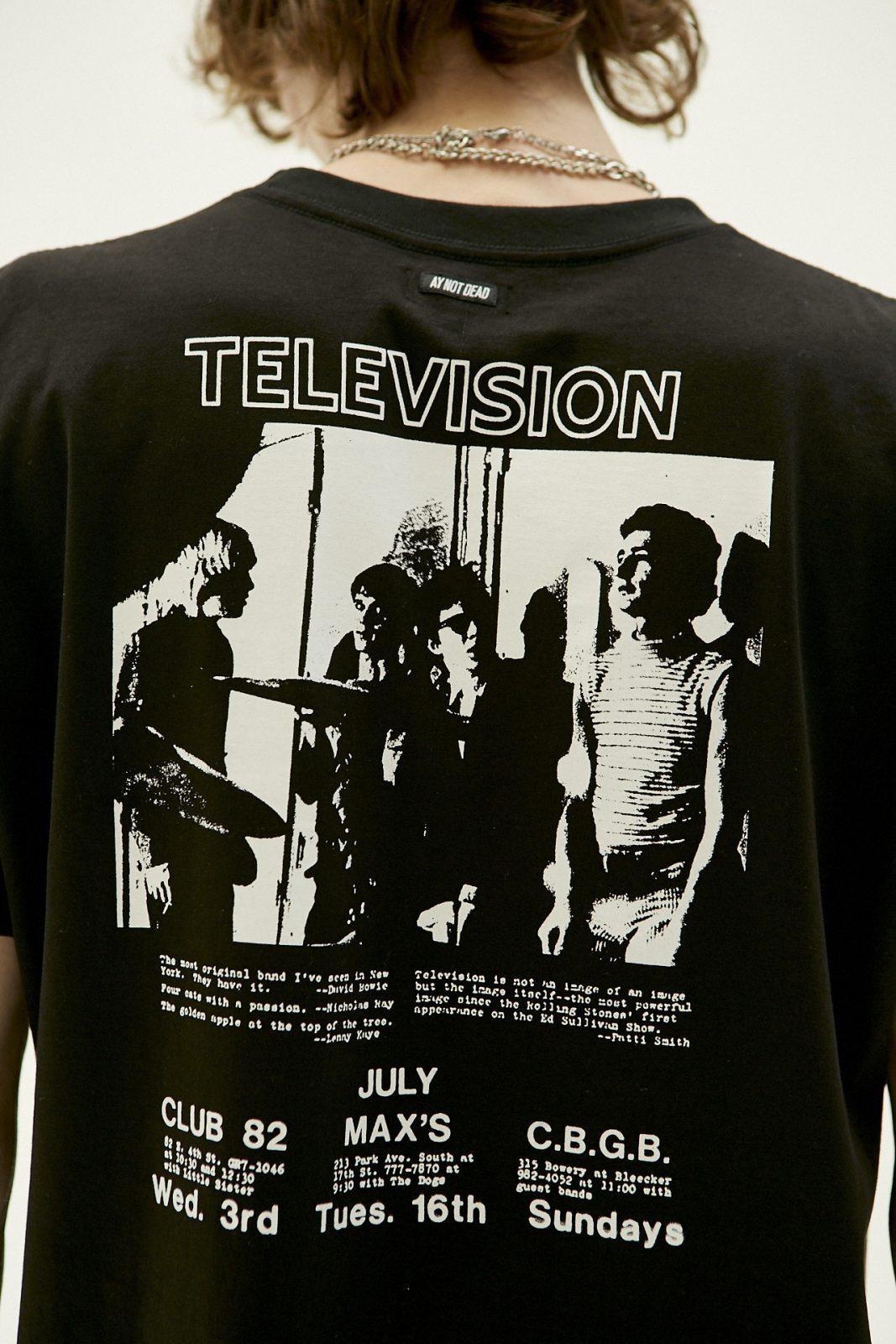 REMERA TELEVISION (9)