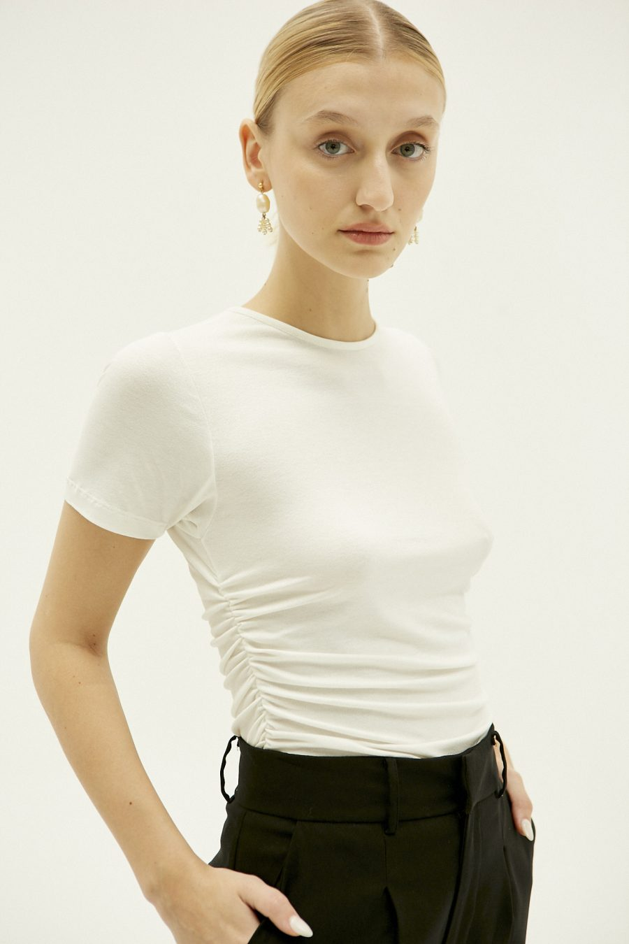 TOP DIDY OFF WHITE 10