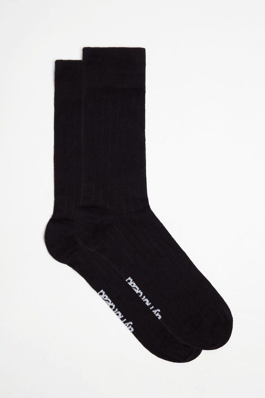 socks bass