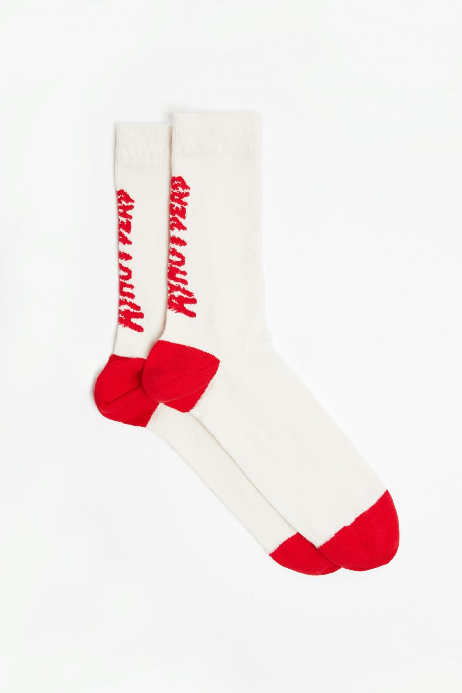 socks fire hb (1)