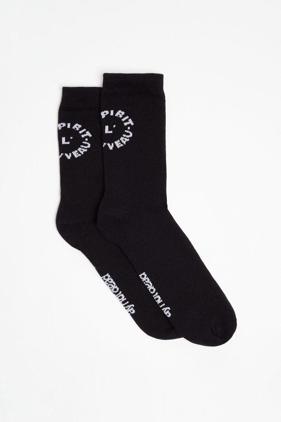 socks spirit (3)